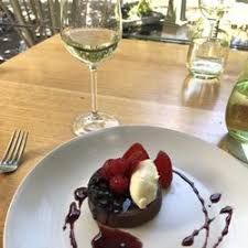 Sydney Botanic Gardens Restaurant Botanic Gardens Restaurant 11 Photos Restaurants In The