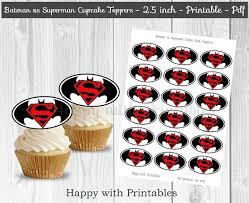 superman cake toppers batman vs superman toppers batman vs superman cake toppers