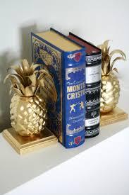 30 pineapple diys to make this summer