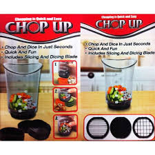 cuisine uip cdiscount hachoir manuel chop up achat vente hachoir manuel hachoir manuel