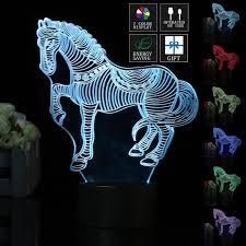 sous cheval bureau luminaire cheval achat vente luminaire cheval pas cher cdiscount