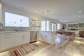 furniture wonderful eclectic kitchen ideas with white cabinets