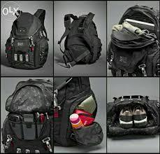 Oakley Kitchen Sink Pack Outstanding Kitchen Designs Plus Oakley Kitchen Sink Backpack