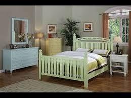 Painted Bedroom Furniture Painted Bedroom Furniture Ideas YouTube - Painted bedroom furniture