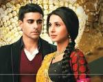 Wallpaper – Saraswatichandra and Kumud (288059) size: