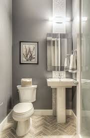 25 best small powder rooms ideas on pinterest powder room