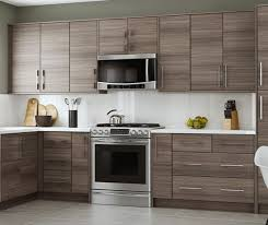 kitchen cabinet door colors kitchen cabinets color gallery