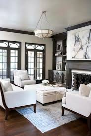 Living Room With White Furniture White Living Room Furniture A Stylish Living Room Design Fresh
