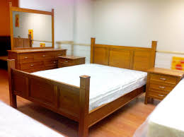 Timber Bedroom Furniture Sydney Living Design Furniture Sydney Australia