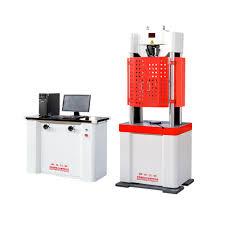 for ball test machine for ball test machine suppliers and for ball test machine for ball test machine suppliers and manufacturers at alibaba