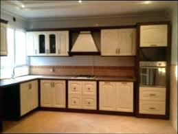 element de cuisine elements de cuisine meuble haut de cuisine castorama cuisine