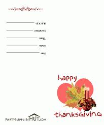 thanksgiving ceremony invitation thanksgiving day invitation