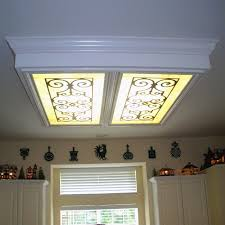kitchen fluorescent light covers home lighting 33 kitchen fluorescent light covers kitchen