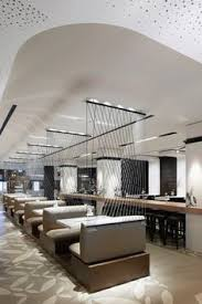 Restaurants Interior Designers by Hospitality U0026 Restaurant Interiors Interiors Restaurant And