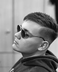 Sch E Kurzhaarfrisuren 2017 by Os 16 Cabelos Masculinos De 2017 Popular Haircuts Modern