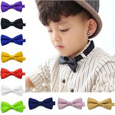 popular bow ties for infants buy cheap bow ties for infants lots