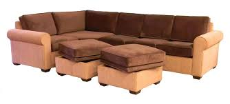 sofa furniture 26 awesome types of sofas images inspirations