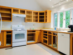 kitchen cabinet refinishing products kitchen kitchen cabinet refacing and 18 veneer home depot
