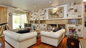 living room home decor amazing living room home decor wonderful