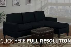 Pop Up Platform Sleeper Sofa Cheap Small Sectional Sleeper Sofa Home Furniture Decoration