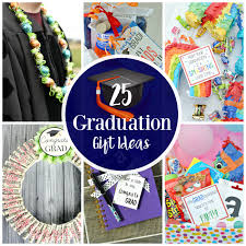 graduate gifts 25 graduation gift ideas squared