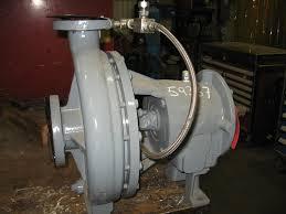 pump ingersoll dresser hoc3 3 x 2 13