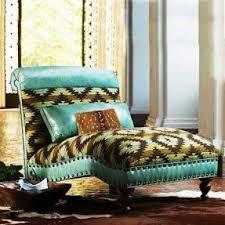 Western Interior Design by Southwestern Living Room Furniture Foter