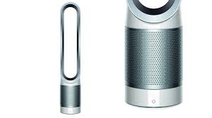 best buy dyson fan best fans to buy in 2018 desk tower and pedestal fans to