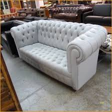 canape chesterfield cuir occasion le bon coin canapé chesterfield occasion élégamment canapé
