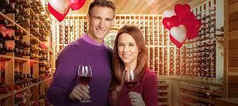valentine movies the hallmark channel is releasing three new movies for valentine s
