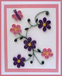 483 best quilling projects images on quilling ideas