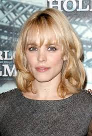 photos medium length flip hairstyles hairstyle