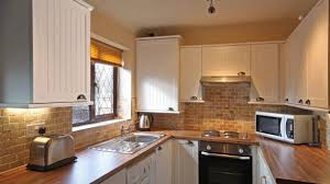 kitchen remodel ideas for small kitchens kitchen remodel ideas for small gorgeous design thedailygraff