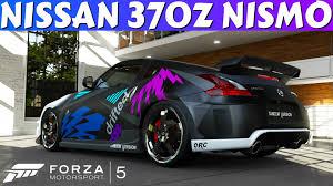 custom nissan 370z interior nissan frontier 2017 wallpaper 1280x800 38647