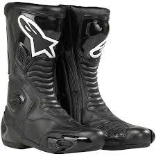 best motocross boots top 10 best sportsbike u0026 racing motorcycle boots inspire
