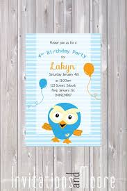 Giggle And Hoot Decorations 28 Best Giggle And Hoot Party Images On Pinterest Kid Birthdays