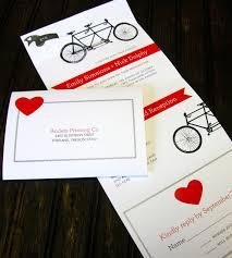 inexpensive wedding invitations inexpensive seal and send wedding invitations