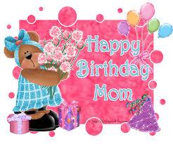 happy birthday mom pictures lingz spot happy birthday mom