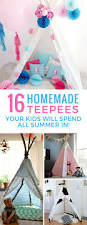65 best build a den images on pinterest children games and play