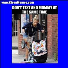 Mommy Memes - text and mommy clean memes