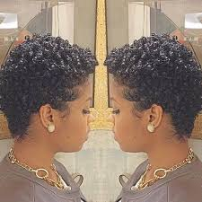 jeri curl short hair women 201 best hairstyles curly afros and twists images on pinterest