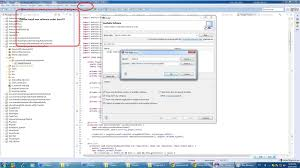 wallpaper upload on google koklimabc how to programmatically upload file from android to