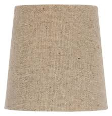 Sconce Lamp Shades Lamp U0026 Chandelier Shades Upgrade Your Home Lighting
