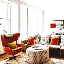 modern colour schemes modern colour schemes living room colors image of best paint color