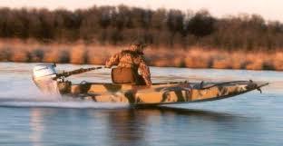 pdf free sneak boat plans how to use boat u2013 planpdffree pdfboatplans