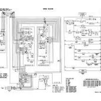 whirlpool washer wiring diagram u0026 code f50 is what