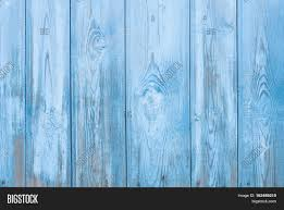 wood board wall rustic wood board wall image photo bigstock