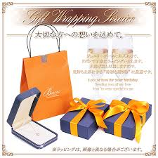 lucky horseshoe gifts accessoryshopbarzaz rakuten global market diamond platinum