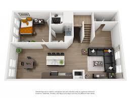 Modern Homes For Rent In Houston Tx 4 Bedroom Townhomes For Rent In Houston Tx Four Bungalow House