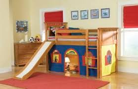 Bunk Bed King Bunk Beds King Bed Linen Gallery